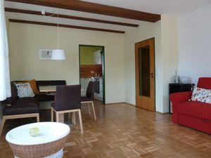 21203221-Ferienwohnung-2-Bad Brückenau-300x225-2