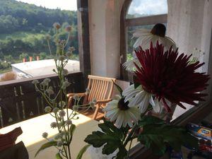 Ferienwohnung für 2 Personen (60 m²) ab 70 € in Bad Brückenau