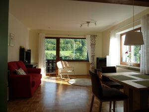 21203221-Ferienwohnung-2-Bad Brückenau-300x225-3