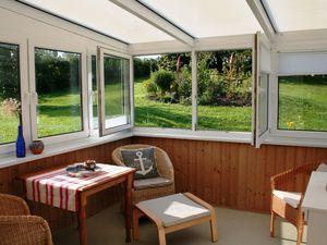 Ferienwohnung für 2 Personen (31 m²) ab 32 € in Bad Doberan