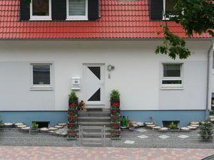 Ferienwohnung für 3 Personen (39 m²) ab 50 € in Bad Dürkheim
