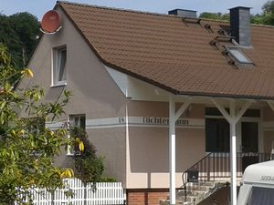 Ferienwohnung für 3 Personen (35 m²) ab 36 € in Bad Eilsen