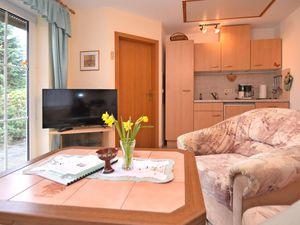 Ferienwohnung für 2 Personen (35 m²) ab 56 € in Bad Elster