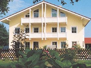 Ferienwohnung für 2 Personen (55 m²) ab 69 € in Bad Endorf
