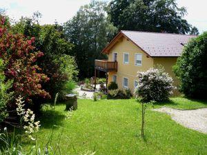 Ferienwohnung für 2 Personen (62 m²) ab 65 € in Bad Endorf