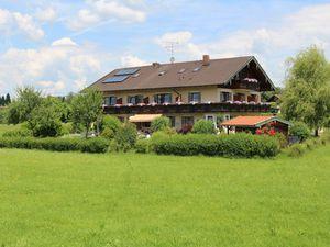 Ferienwohnung für 2 Personen (35 m²) ab 70 € in Bad Endorf