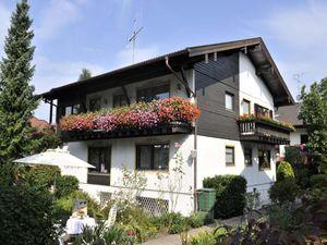 Ferienwohnung für 4 Personen (40 m²) ab 50 € in Bad Endorf