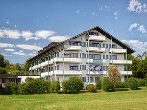 Ferienwohnung für 4 Personen (40 m²) ab 95 € in Bad Endorf