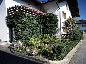 Ferienwohnung für 2 Personen (50 m²) ab 40 € in Bad Endorf
