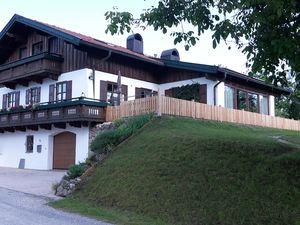 Ferienwohnung für 2 Personen (26 m²) ab 35 € in Bad Endorf