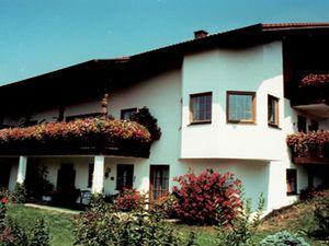 Ferienwohnung für 2 Personen (43 m²) ab 52 € in Bad Endorf