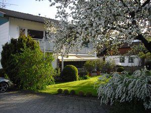Ferienwohnung für 2 Personen (36 m²) ab 50 € in Bad Endorf