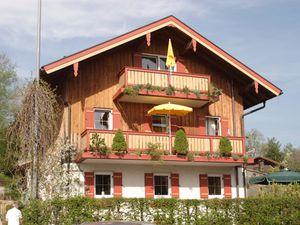 Ferienwohnung für 4 Personen (48 m²) ab 36 € in Bad Endorf