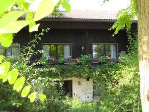 Ferienwohnung für 4 Personen (56 m²) ab 59 € in Bad Endorf