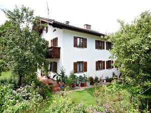 Ferienwohnung für 2 Personen (48 m²) ab 39 € in Bad Endorf