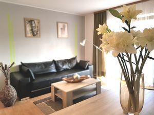 Ferienwohnung für 3 Personen (56 m²) ab 48 € in Bad Endorf