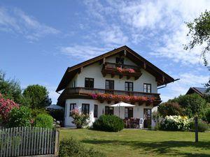 Ferienwohnung für 2 Personen (40 m²) ab 58 € in Bad Endorf