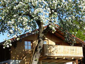 Ferienwohnung für 4 Personen (39 m²) ab 55 € in Bad Endorf