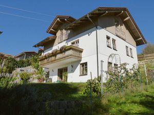 Ferienwohnung für 4 Personen (55 m²) ab 47 € in Bad Endorf