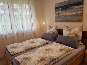 Ferienwohnung für 2 Personen (45 m²) ab 70 € in Bad Endorf