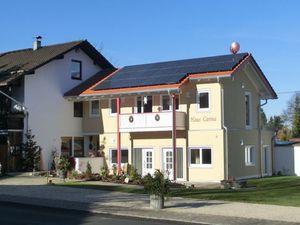 Ferienwohnung für 4 Personen (70 m²) ab 85 € in Bad Endorf