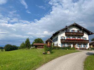Ferienwohnung für 2 Personen (45 m²) ab 75 € in Bad Endorf