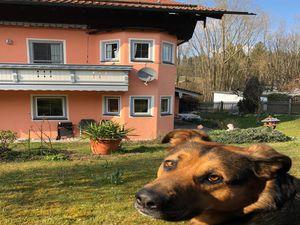 Ferienwohnung für 4 Personen (65 m²) ab 68 € in Bad Endorf