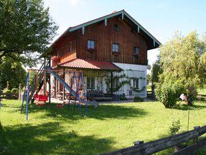 Ferienwohnung für 4 Personen (50 m²) ab 72 € in Bad Endorf