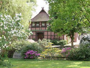 Ferienwohnung für 4 Personen (68 m²) ab 68 € in Bad Fallingbostel