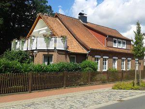 18926679-Ferienwohnung-4-Bad Fallingbostel-300x225-0
