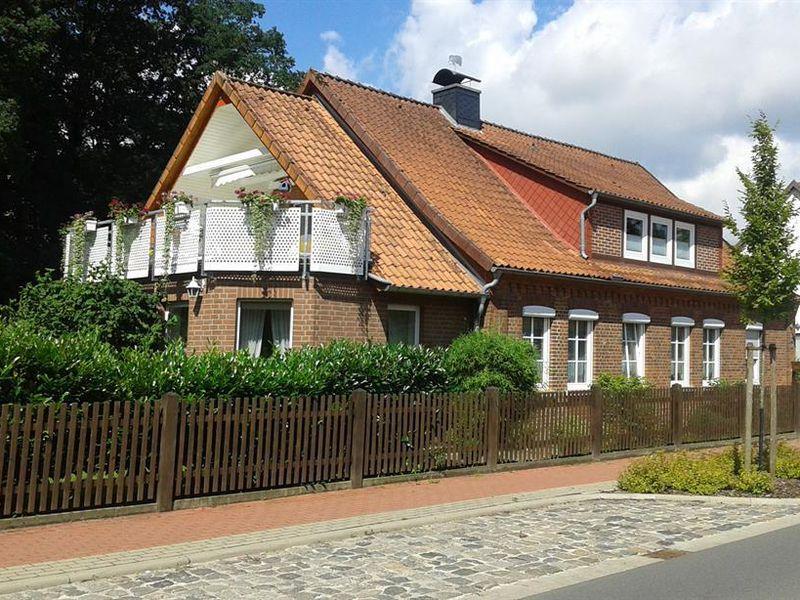 18926679-Ferienwohnung-4-Bad Fallingbostel-800x600-0