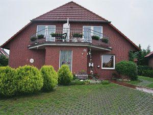 Ferienwohnung für 4 Personen (50 m²) ab 43 € in Bad Fallingbostel