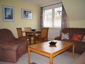 Ferienwohnung für 5 Personen (68 m²) ab 51 € in Bad Fallingbostel