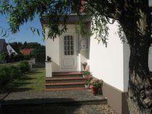 Ferienwohnung für 4 Personen (53 m²) ab 40 € in Bad Fallingbostel
