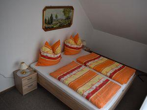 18807257-Ferienwohnung-4-Bad Fallingbostel-300x225-4