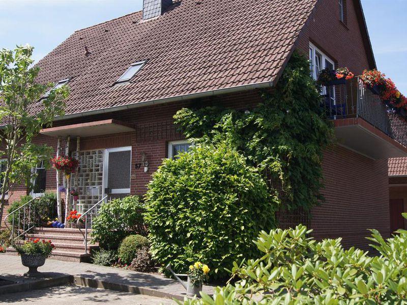 19807261-Ferienwohnung-6-Bad Fallingbostel-800x600-0