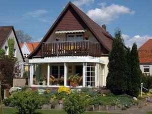 Ferienwohnung für 4 Personen (78 m²) ab 45 € in Bad Fallingbostel