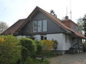 Ferienwohnung für 5 Personen (110 m²) ab 60 € in Bad Fallingbostel