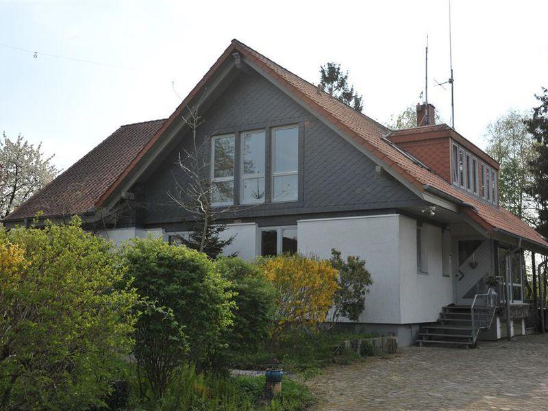 21919403-Ferienwohnung-5-Bad Fallingbostel-800x600-0