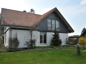 21919403-Ferienwohnung-5-Bad Fallingbostel-300x225-1