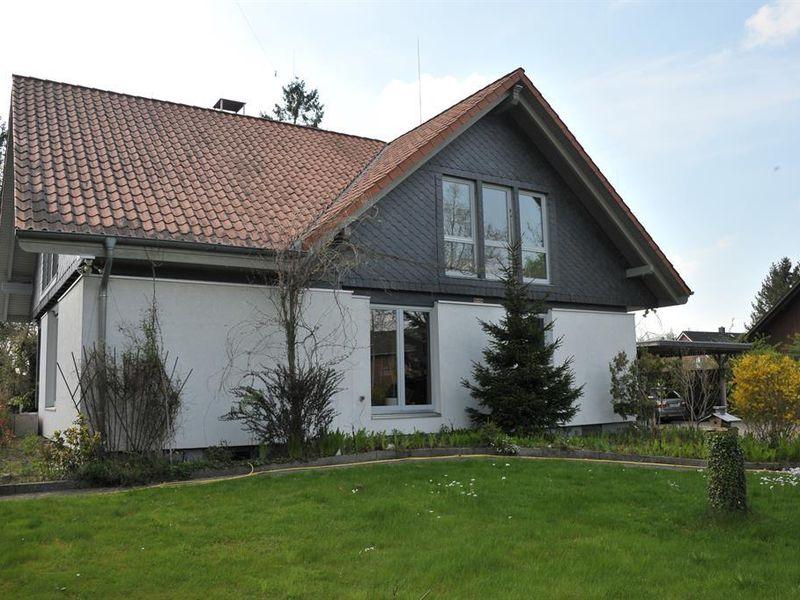 21919403-Ferienwohnung-5-Bad Fallingbostel-800x600-1