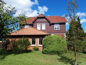 Ferienwohnung für 6 Personen (90 m²) ab 42 € in Bad Fallingbostel