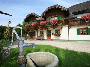 Ferienwohnung für 2 Personen (64 m²) ab 95 € in Bad Feilnbach