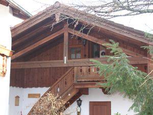 94071-Ferienwohnung-2-Bad Feilnbach-300x225-2