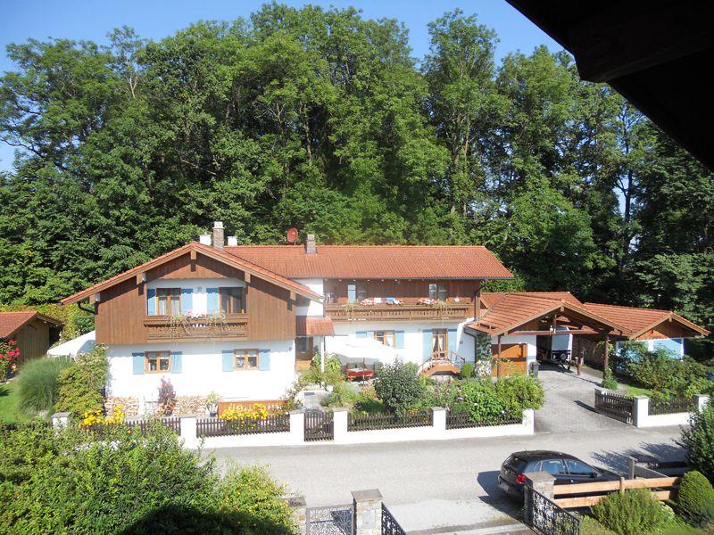 21929821-Ferienwohnung-2-Bad Feilnbach-800x600-1