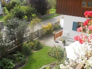 21929821-Ferienwohnung-2-Bad Feilnbach-300x225-3