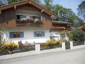 21929821-Ferienwohnung-2-Bad Feilnbach-300x225-2