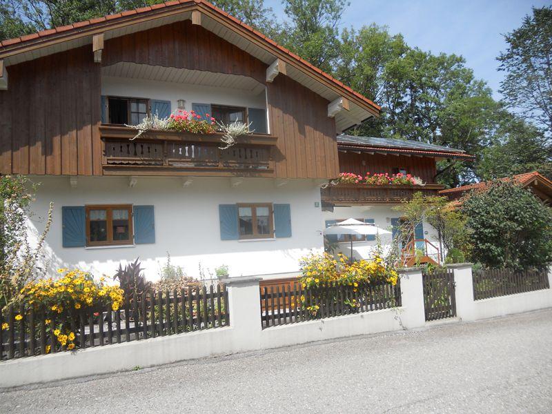 21929821-Ferienwohnung-2-Bad Feilnbach-800x600-2