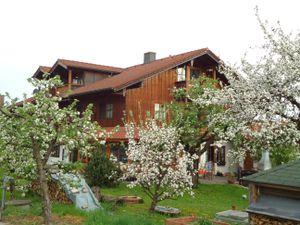 Ferienwohnung für 2 Personen (45 m²) ab 39 € in Bad Feilnbach