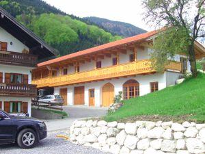 Ferienwohnung für 4 Personen (70 m²) ab 100 € in Bad Feilnbach